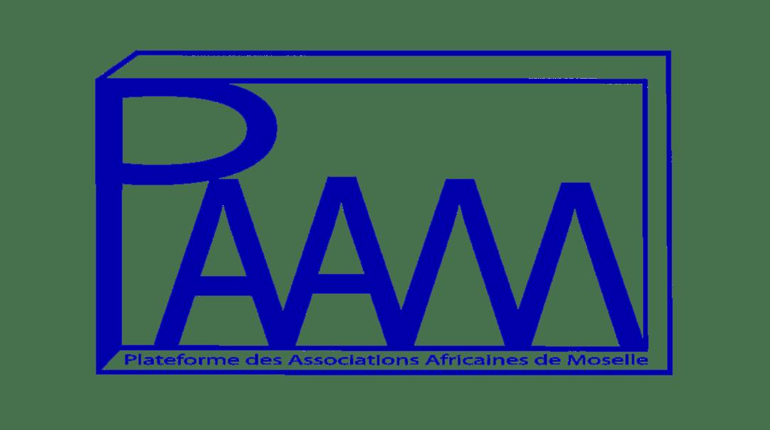 Plateforme des Associations Africaines de la Moselle (PAAM 57)